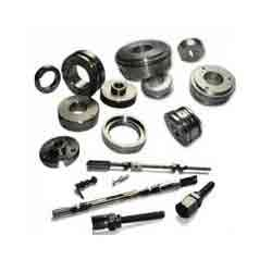 general-engineering-parts_01-250x250